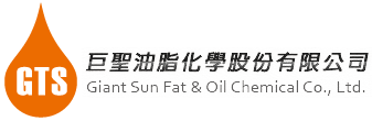 Manufacturer for Leather Chemical│Giant Sun Fat & Oil Chemical Company
